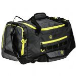 Hunters Specialities Scent Safe  Duffle Bag